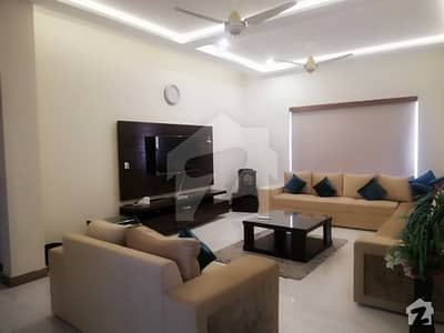 1 Kanal Like Brand New Owner Build Bungalow For Sale In Q Block Phase 7 Dha Lahore