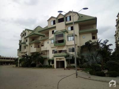 سُپر ہائی وے کراچی میں 2 کمروں کا 5 مرلہ زیریں پورشن 1.25 کروڑ میں برائے فروخت۔