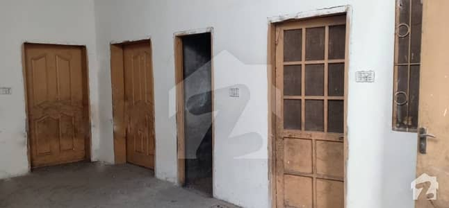 Spacious 1224  Square Feet House Available For Sale In @Location.
