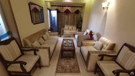 گلشنِ اقبال - بلاک 13 اے گلشنِ اقبال گلشنِ اقبال ٹاؤن کراچی میں 3 کمروں کا 10 مرلہ بالائی پورشن 2 کروڑ میں برائے فروخت۔