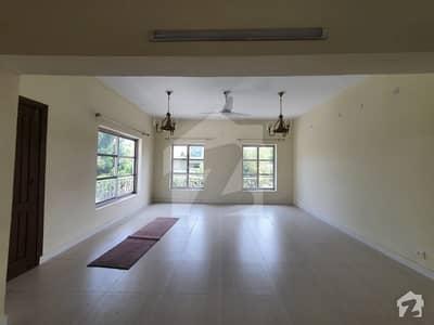 Renovated Elegant Upper Portion For Rent In F7