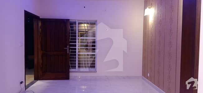 5 Marla Brand New House Available Gulshan E Lahore Wapda Town Lahore