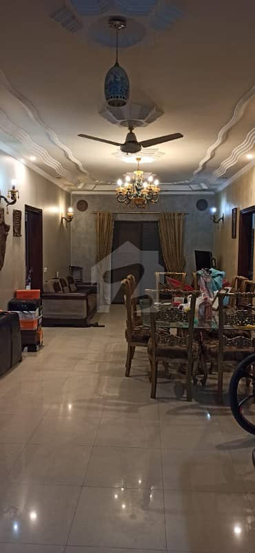 Saima Mall And Residency Luxury Flat For Rent