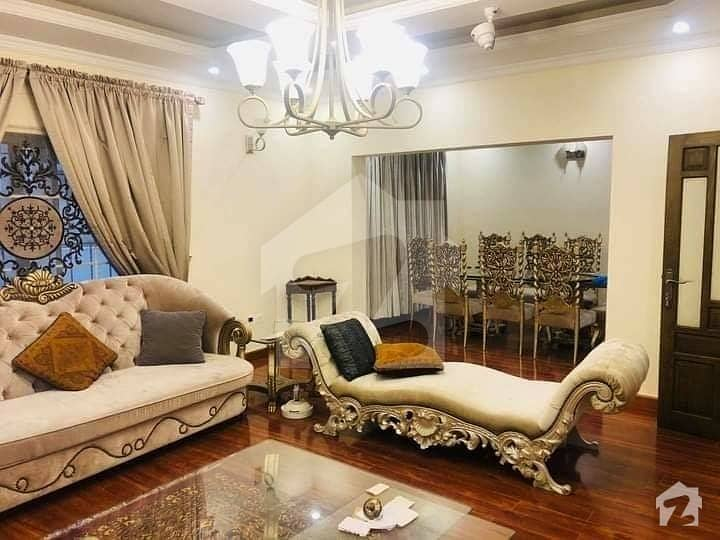 Beautiful Duplex House For Sale Available In F11 Islamabad