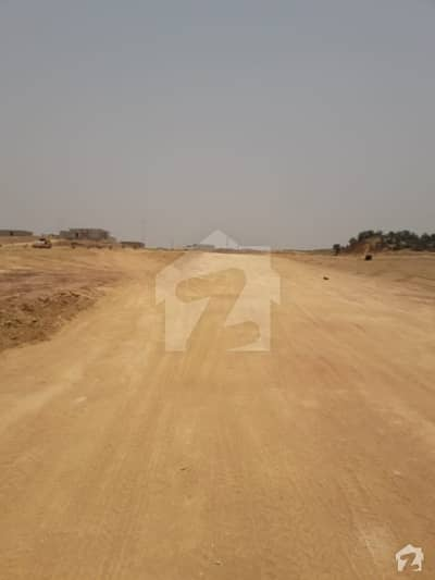 1250  Square Feet Residential Plot In G-14 Is Available