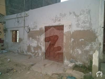 House For Sale At Prime Location Of Surjani Town