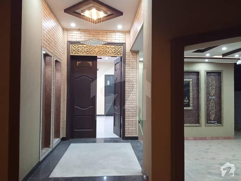 بحریہ ٹاؤن نشتر بلاک بحریہ ٹاؤن سیکٹر ای بحریہ ٹاؤن لاہور میں 7 کمروں کا 1 کنال مکان 3.75 کروڑ میں برائے فروخت۔