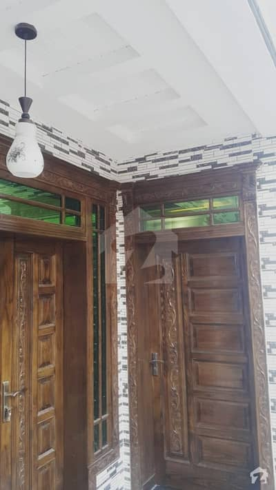 Spacious Flat Is Available In G-7 For Rent