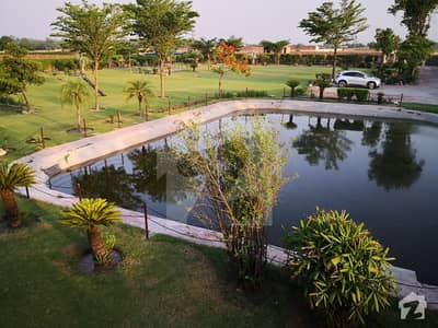 Al-Noor Resort Farmhouse Available For Marriage Events And Wedding Functions