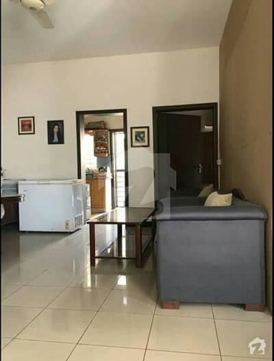 ڈی ایچ اے فیز 5 ڈیفنس (ڈی ایچ اے) لاہور میں 1 کمرے کا 10 مرلہ کمرہ 30 ہزار میں کرایہ پر دستیاب ہے۔