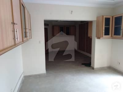 2 Brand New Rooms For Rent