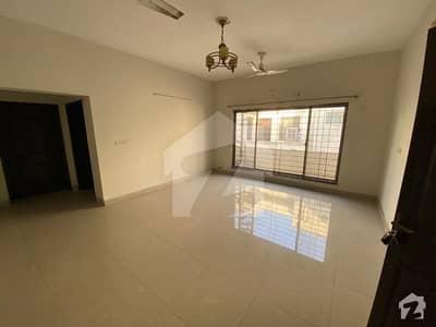 عسکری 10 - سیکٹر ایف عسکری 10 عسکری لاہور میں 2 کمروں کا 17 مرلہ بالائی پورشن 45 ہزار میں کرایہ پر دستیاب ہے۔