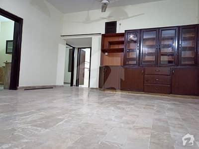 مصطفیٰ ٹاؤن لاہور میں 2 کمروں کا 10 مرلہ زیریں پورشن 37 ہزار میں کرایہ پر دستیاب ہے۔