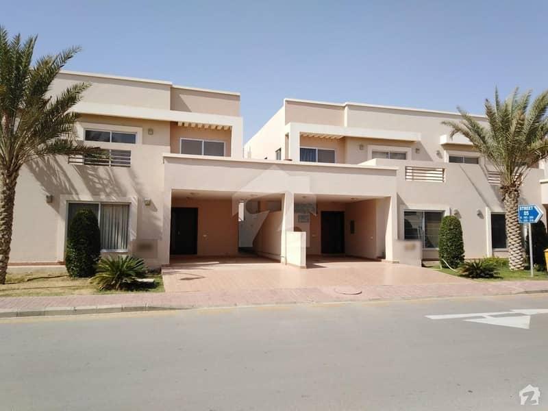 بحریہ ٹاؤن - پریسنٹ 11-اے بحریہ ٹاؤن - پریسنٹ 11 بحریہ ٹاؤن کراچی کراچی میں 3 کمروں کا 8 مرلہ مکان 38 ہزار میں کرایہ پر دستیاب ہے۔
