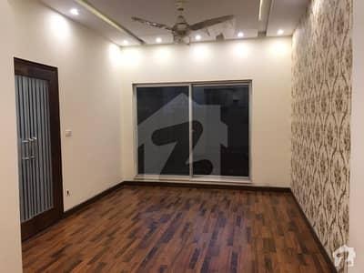 اسٹیٹ لائف فیز 1 - بلاک جی اسٹیٹ لائف ہاؤسنگ فیز 1 اسٹیٹ لائف ہاؤسنگ سوسائٹی لاہور میں 4 کمروں کا 10 مرلہ مکان 2.2 کروڑ میں برائے فروخت۔