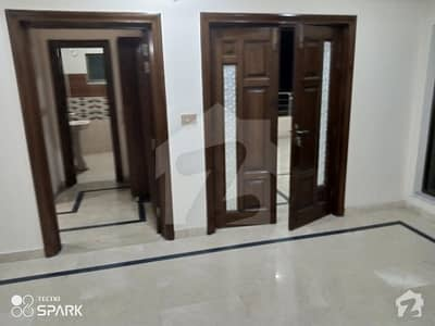 5 Marla Upper Porshan For Rent
