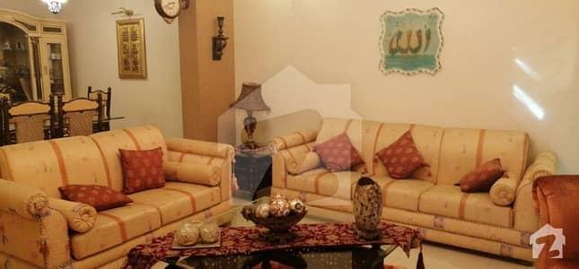 عسکری 10 - سیکٹر اے عسکری 10 عسکری لاہور میں 4 کمروں کا 10 مرلہ مکان 1.5 لاکھ میں کرایہ پر دستیاب ہے۔