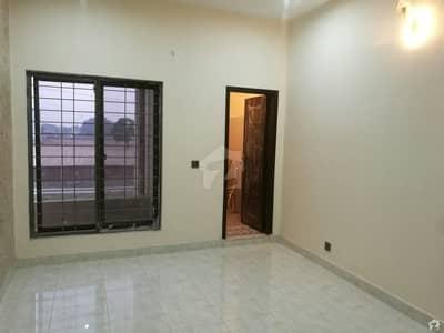 نشیمنِ اقبال فیز 2 نشیمنِ اقبال لاہور میں 6 کمروں کا 10 مرلہ مکان 1.88 کروڑ میں برائے فروخت۔