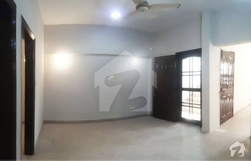 1100  Square Feet Flat For Rent In Dha Defence