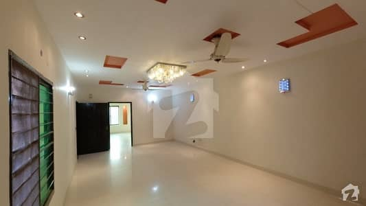 10 Marla Double Storey House Is Available For Sale At Johar Town Lahore