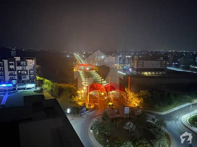 1 Kanal Plot File On 4 Years Of Installments For Sale In Gulberg Islamabad