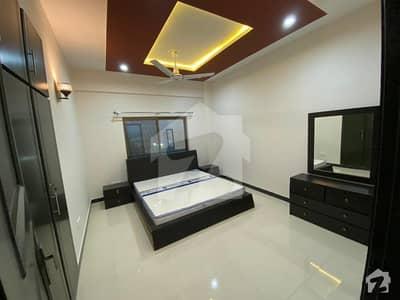 سلک ایگزیکٹو اپارٹمنٹ یونیورسٹی روڈ پشاور میں 4 کمروں کا 8 مرلہ فلیٹ 1.32 کروڑ میں برائے فروخت۔