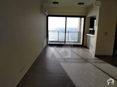 2400 Square Feet Flat Available For Sale In Dha Defence