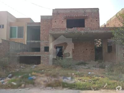 3150  Square Feet House In Divine Gardens