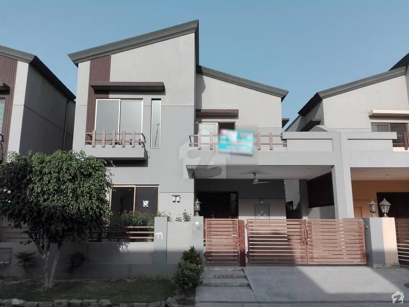 Spacious 12 Marla House available for Sale in @location.