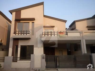 10 Marla House In Divine Gardens For Sale