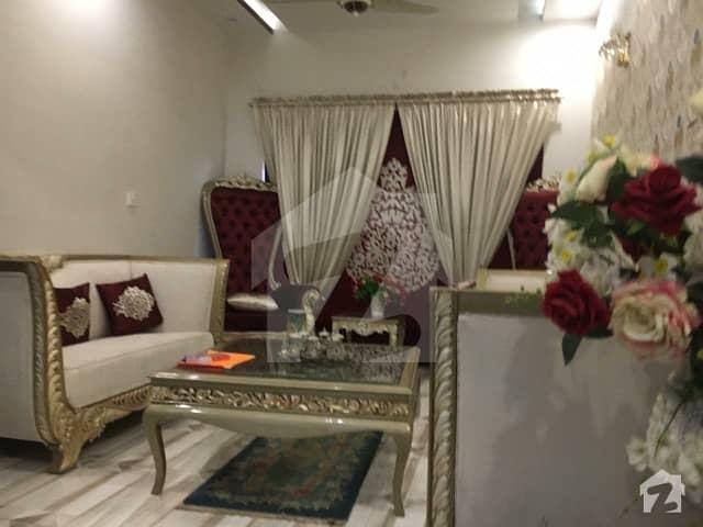 خدا بخش کالونی کینٹ لاہور میں 4 کمروں کا 7 مرلہ مکان 1.45 کروڑ میں برائے فروخت۔