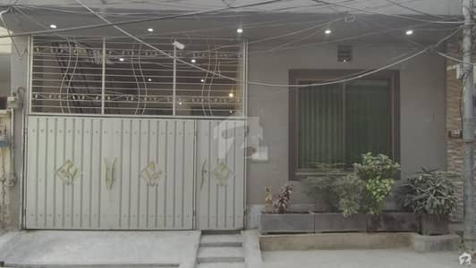 علی پارک کینٹ لاہور میں 5 کمروں کا 6 مرلہ مکان 1.35 کروڑ میں برائے فروخت۔
