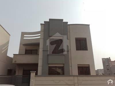 صائمہ لگژری ہومز کراچی میں 4 کمروں کا 5 مرلہ مکان 1.16 کروڑ میں برائے فروخت۔