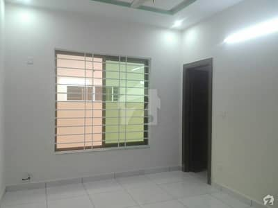 Buy A 1800 Square Feet House For Sale In CBR Town