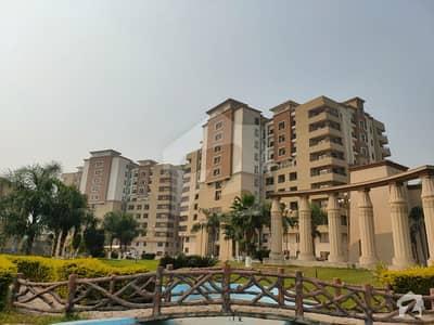 2 Bed Flat For Rent Zarkon Heights Islamabad