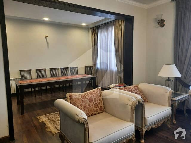 4500  Square Feet House Available For Rent In Bahria Town
