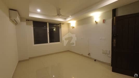 Ground Floor Flat Is Available For Sale F-11 Executive Heights Islamabad