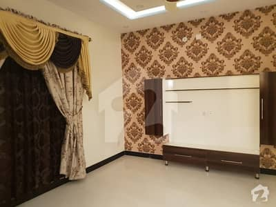 1350  Square Feet House For Rent In Bahria Town Rawalpindi