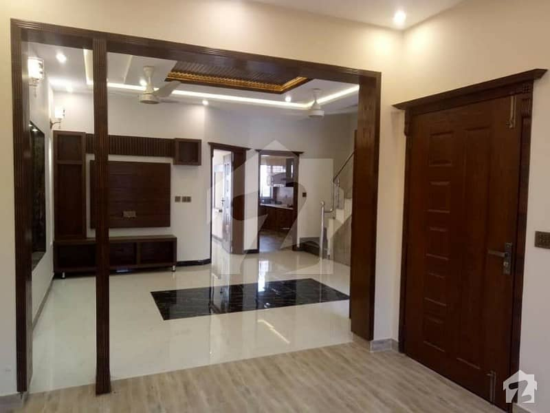 پاک عرب ہاؤسنگ سوسائٹی فیز 1 پاک عرب ہاؤسنگ سوسائٹی لاہور میں 3 کمروں کا 5 مرلہ مکان 37 ہزار میں کرایہ پر دستیاب ہے۔