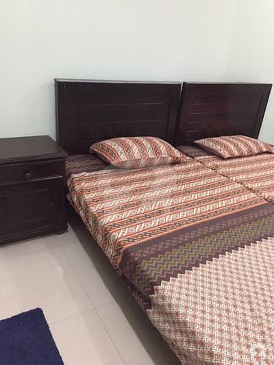 آرکیٹیکٹس انجنیئرز سوسائٹی ۔ بلاک بی آرکیٹیکٹس انجنیئرز ہاؤسنگ سوسائٹی لاہور میں 1 کمرے کا 11 مرلہ کمرہ 20 ہزار میں کرایہ پر دستیاب ہے۔