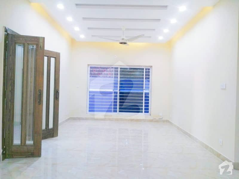 Brand New Double Storey 1 Unit House For Sale
