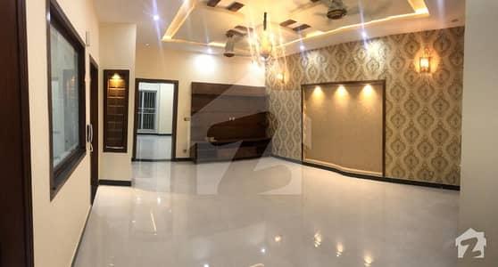 بحریہ ٹاؤن ۔ غزنوی بلاک بحریہ ٹاؤن ۔ سیکٹر ایف بحریہ ٹاؤن لاہور میں 5 کمروں کا 11 مرلہ مکان 2.2 کروڑ میں برائے فروخت۔