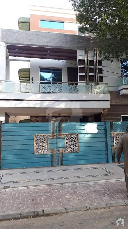 بحریہ ٹاؤن اوورسیز B بحریہ ٹاؤن اوورسیز انکلیو بحریہ ٹاؤن لاہور میں 4 کمروں کا 10 مرلہ مکان 2.5 کروڑ میں برائے فروخت۔