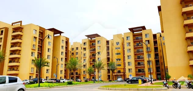 3 Bedroom Apartment For Sale Paradise Sport City Files 100 Marking Easy Instalments Plane In Theme Park Commercial