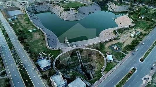 ایم پی سی ایچ ایس ۔ بلاک ایف ایم پی سی ایچ ایس ۔ ملٹی گارڈنز بی ۔ 17 اسلام آباد میں 17 مرلہ کمرشل پلاٹ 7.5 کروڑ میں برائے فروخت۔