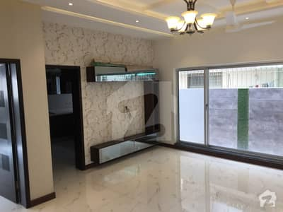10 Marla Full House For Rent In Dha Phase 2