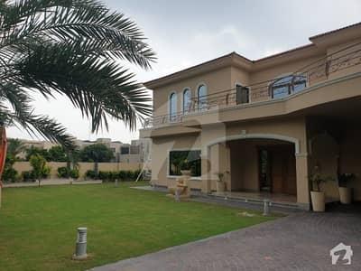 سوئی گیس ہاؤسنگ سوسائٹی لاہور میں 6 کمروں کا 2 کنال مکان 7.85 کروڑ میں برائے فروخت۔