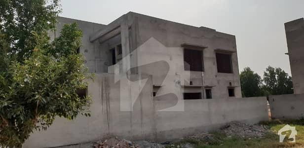 بحریہ ٹاؤن ۔ سیکٹر ایف بحریہ ٹاؤن لاہور میں 4 کمروں کا 10 مرلہ مکان 1.4 کروڑ میں برائے فروخت۔