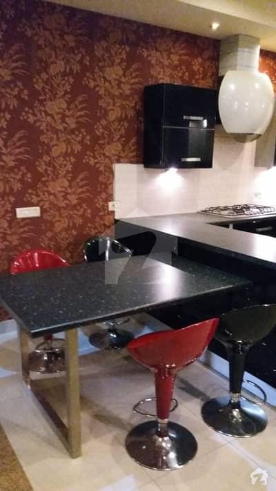 بحریہ ٹاؤن ۔ سفاری ولاز 3 بحریہ ٹاؤن راولپنڈی راولپنڈی میں 2 کمروں کا 8 مرلہ فلیٹ 70 ہزار میں کرایہ پر دستیاب ہے۔
