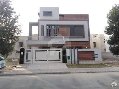 بحریہ ٹاؤن قائد بلاک بحریہ ٹاؤن سیکٹر ای بحریہ ٹاؤن لاہور میں 5 کمروں کا 10 مرلہ مکان 2.35 کروڑ میں برائے فروخت۔